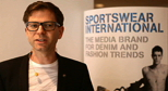 Sportswear International: Trends